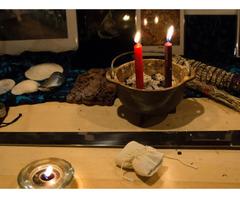 Bring back lost love spells((+27784002267)) in West Yorkshir - Image 1/3