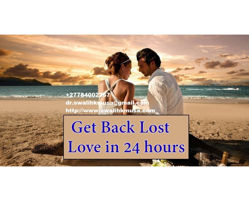 Powerful Authentic love spells{{+27784002267}} in Bayswater  - 3/3