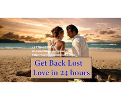 Powerful Authentic love spells{{+27784002267}} in Bayswater  - Image 3/3