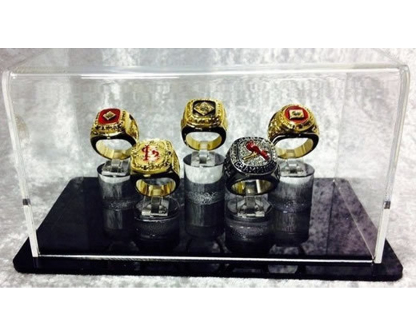 MOST POWERFUL MAGIC RING CALL ON +27630716312  - 1/3