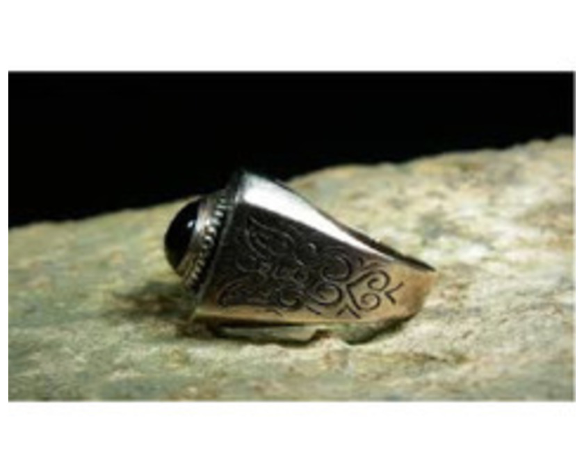 MOST POWERFUL MAGIC RING CALL ON +27630716312  - 2/3