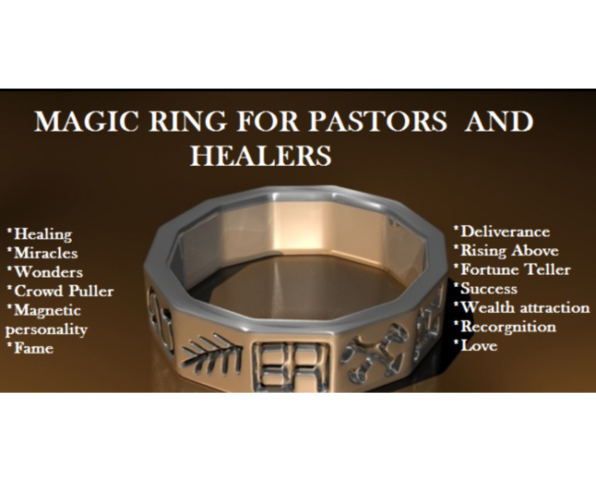 MOST POWERFUL MAGIC RING CALL ON +27630716312  - 3/3