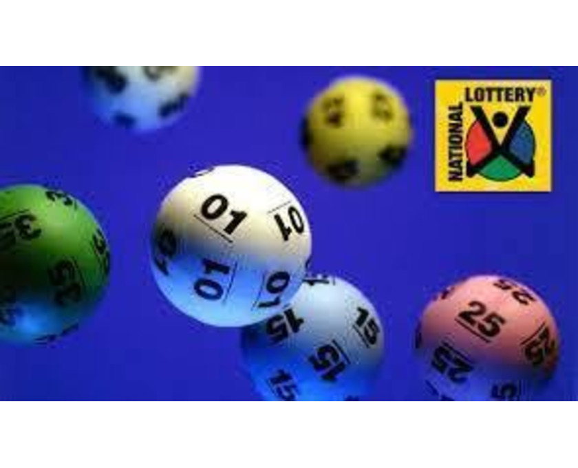 How To Win The Lottery using magic lotto spells in USA - 3/4