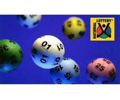 How To Win The Lottery using magic lotto spells in USA - Image 3/4