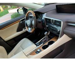 Selling Lexus SUV - Image 2/6