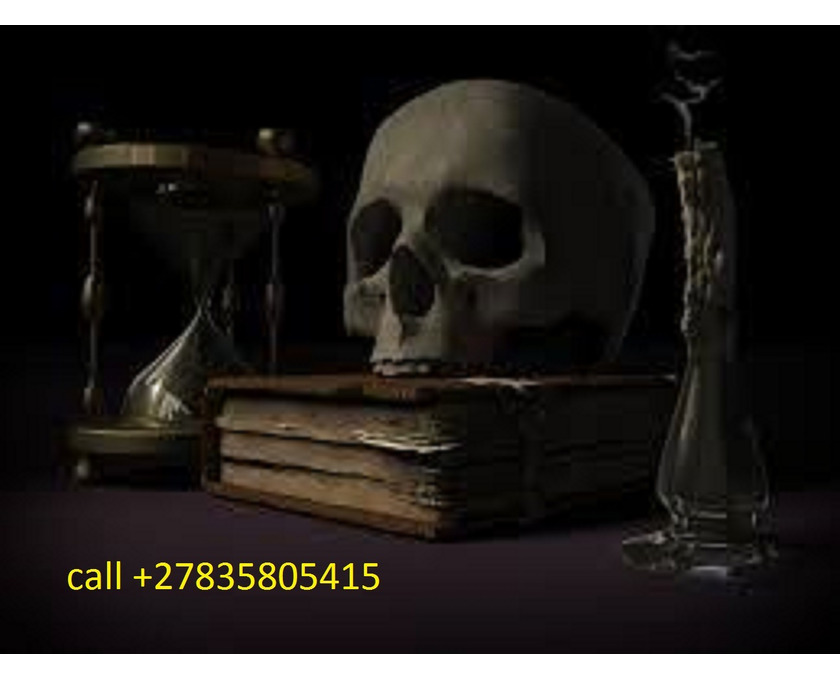 Revenge spells Death spells call +27737053600 - 2/3