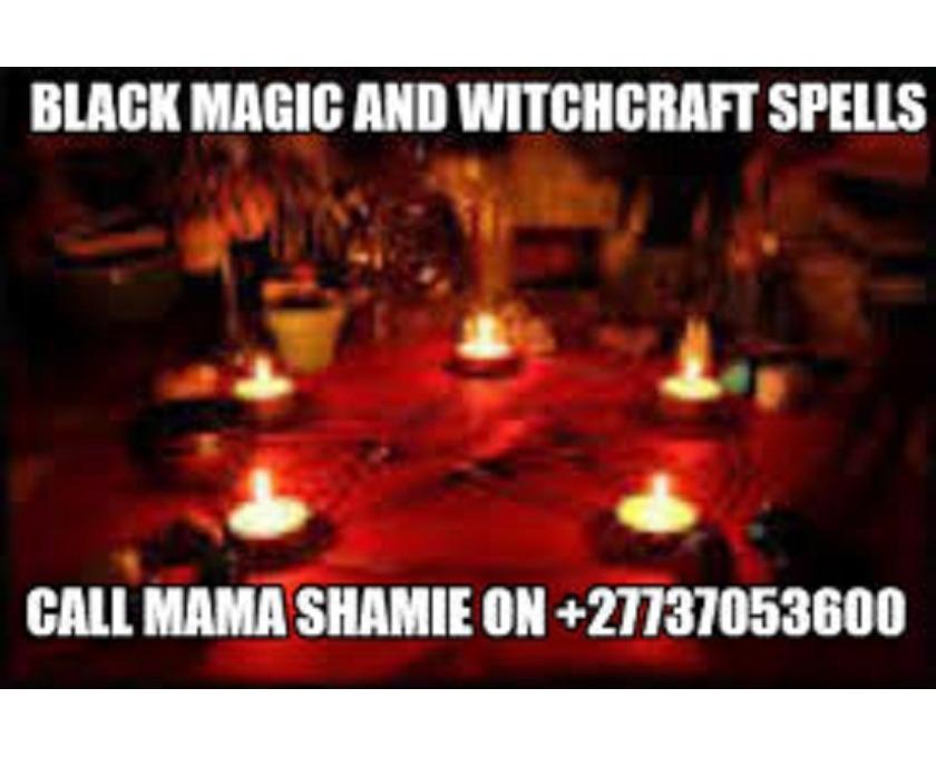 Lost love spells caster in Victoria +27737053600 - 1/4