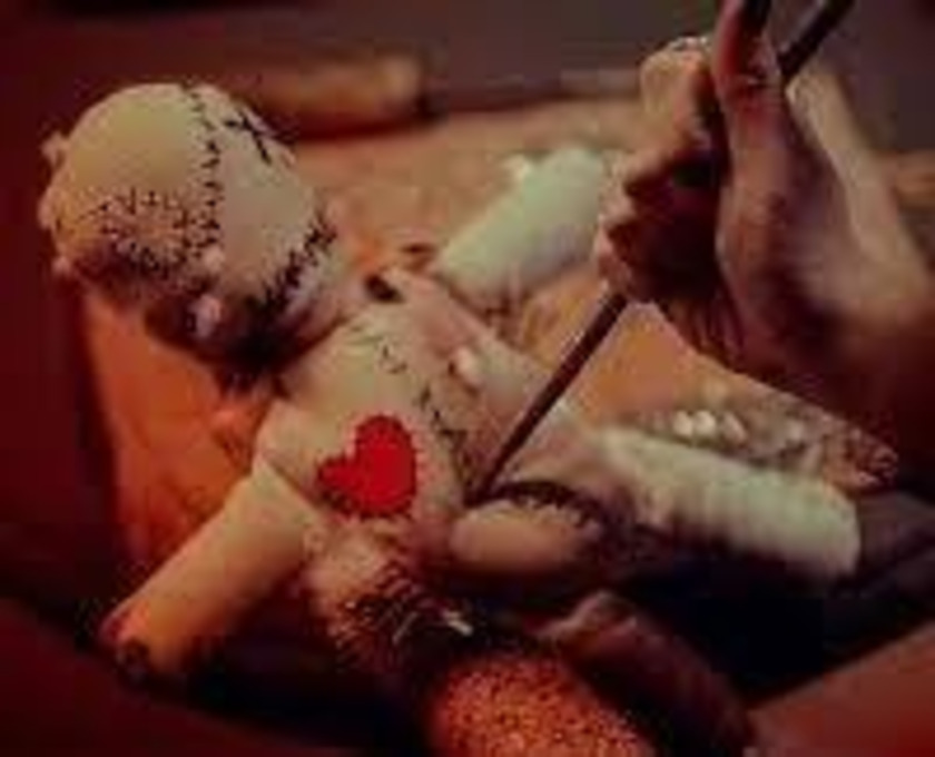 Lost love spells caster in Victoria +27737053600 - 2/4
