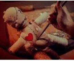 Lost love spells caster in Victoria +27737053600 - Image 2/4
