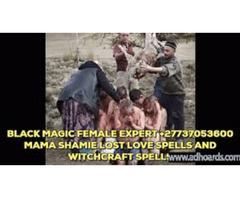 Lost love spells caster in Victoria +27737053600 - Image 3/4