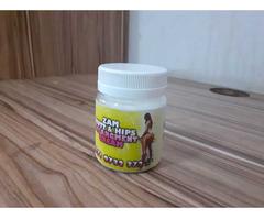 Botcho Cream & Yodi Pills For Bums Enlargement In Durban - Image 3/10