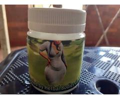 Botcho Cream & Yodi Pills For Bums Enlargement In Durban - Image 10/10