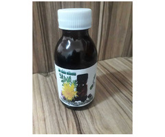 Namutekaya Herbal Oil For Impotence Male Enhancement - Image 2/6