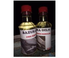 Namutekaya Herbal Oil For Impotence Male Enhancement - Image 4/6