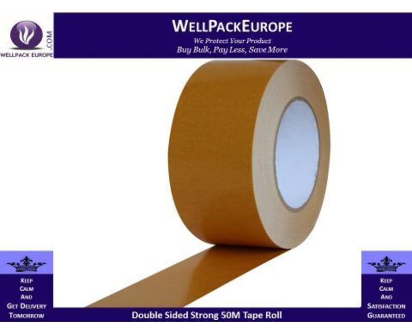 Buy High-Quality Vinyl Tape Online - Wellpack - 1/1
