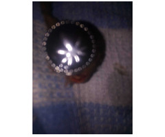 Powerful Magic Rings For Pastors-@@@+27786609814 in Botswana - Image 2/2
