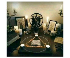 ¶{{¥}}+2347085480119 I want to join occult for money ritual  - Image 4/6