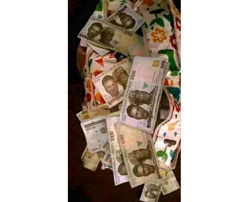 ¶{{¥}}+2347085480119 I want to join occult for money ritual  - 6/6