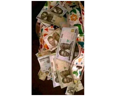 ¶{{¥}}+2347085480119 I want to join occult for money ritual  - Image 6/6