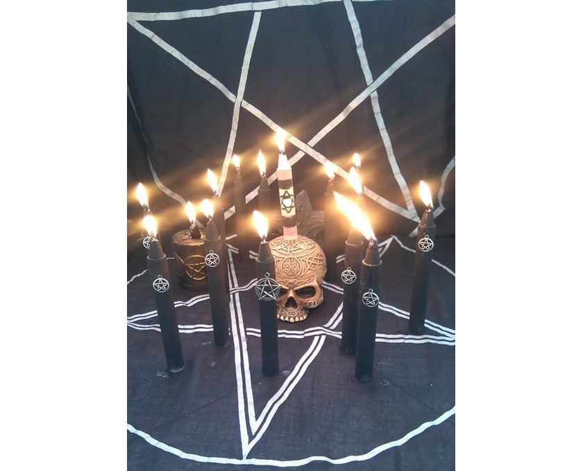 ¦¦€£¦¦+2347085480119 I want to join occult for money ritual  - 7/7