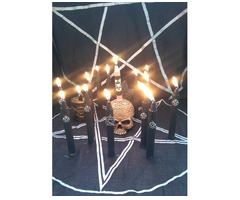 ¦¦€£¦¦+2347085480119 I want to join occult for money ritual  - Image 7/7