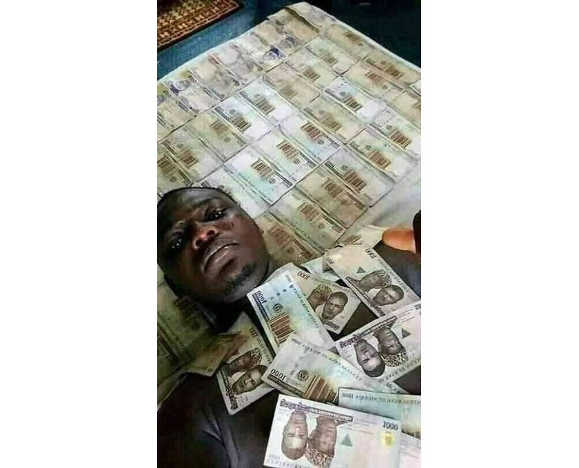 $+2347085480119$ I want to join illuminati 666 for money rit - 6/6