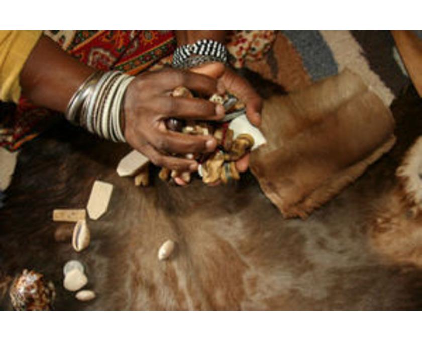 Powerful Traditional Healer, Herbalist +27785149508 - 1/4