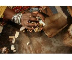 Powerful Traditional Healer, Herbalist +27785149508 - Image 1/4