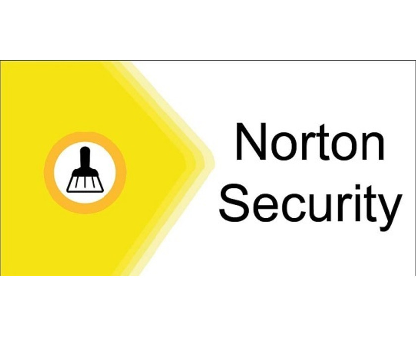 norton.com/setup - Enter Norton Product Key to Setup Norton - 1/1