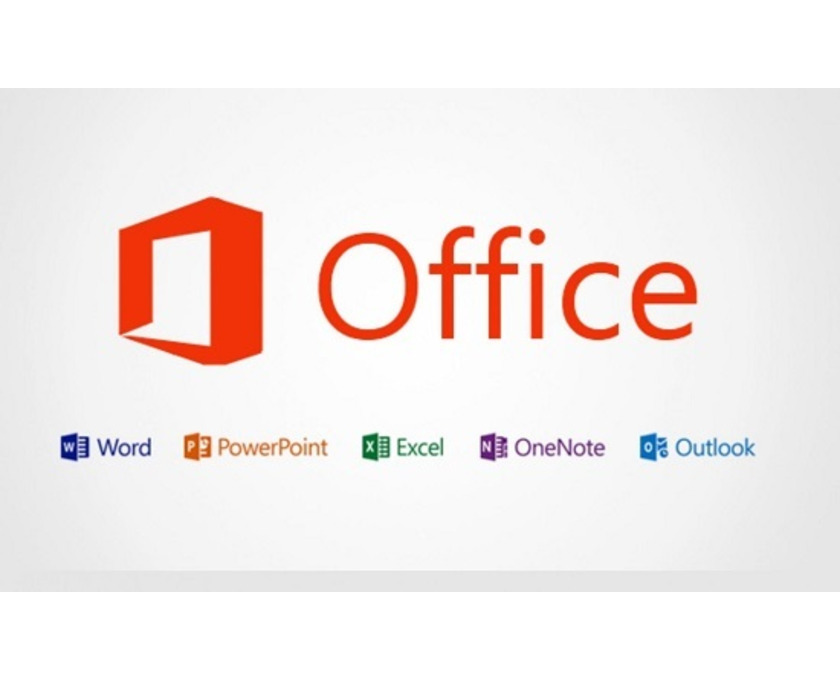 Download,Install or Reinstall Microsoft Office - 1/1