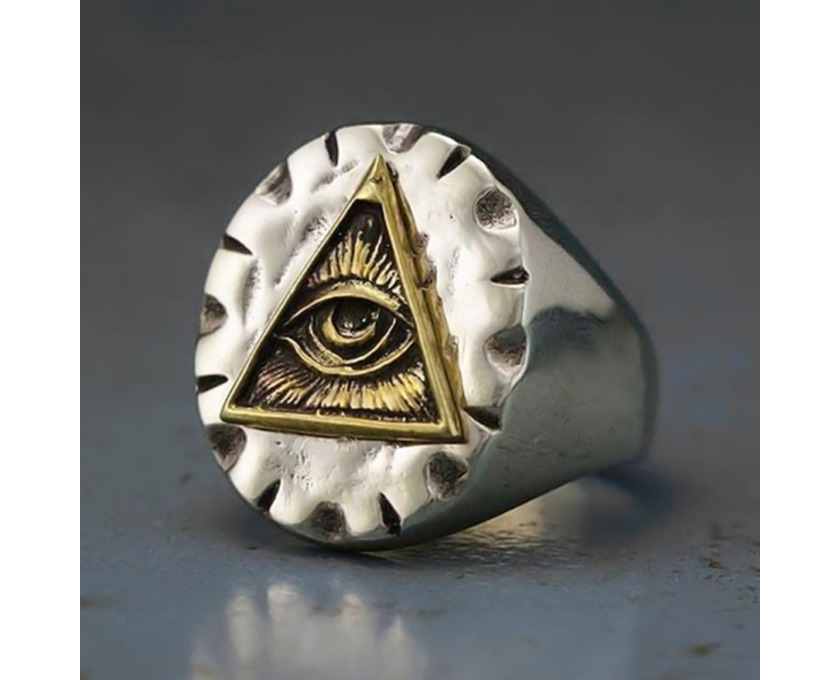 how to joni illuminati call / +27783477646 - 1/2