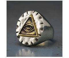how to joni illuminati call / +27783477646 - Image 1/2