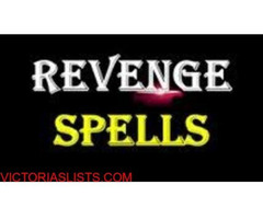 +27733404752 instant death spells and revenge ,that work imm - Image 1/3