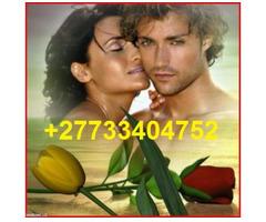 100% love spells +27733404752 lost love spell caster in Usa, - Image 1/3