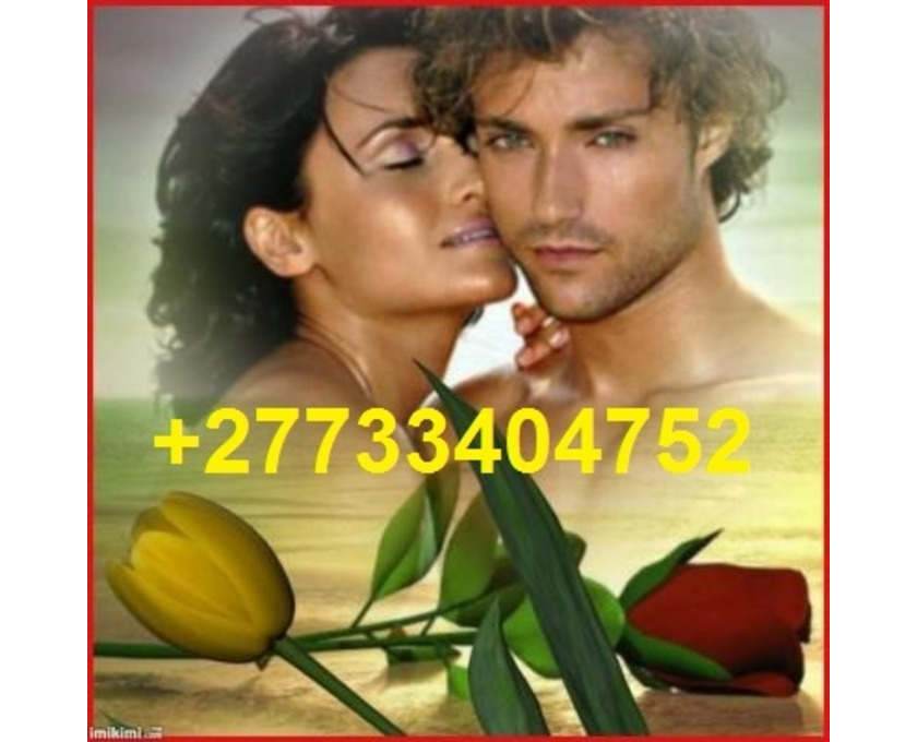 +27733404752 Strong Voodoo Love Spells For bringing Back Los - 2/3