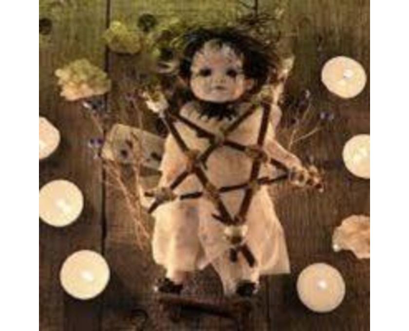 Black Magic Removal, Best Spiritual Healer, +27733404752  - 2/2