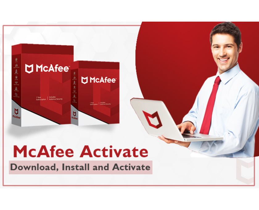 mcafee.com/activate - enter 25 activate product key - 1/1