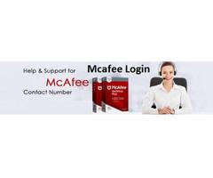Mcafee Login - Image 2/4