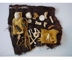 INTERNATIONAL TRADITIONAL HEALER IN SOUTH AFRICA -CANADA-AU- - Image 3/4