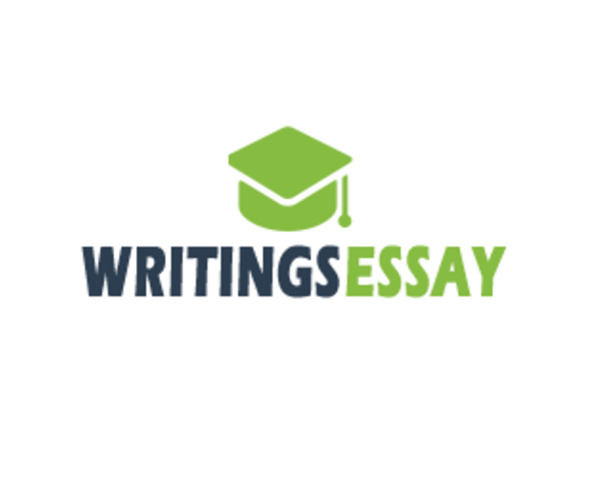 best essay writing service uk - 1/3