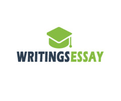 best essay writing service uk - Image 1/3
