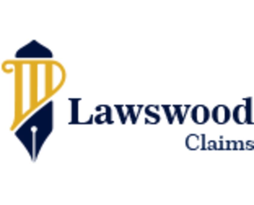 Lawswood Claims LTD - 2/2