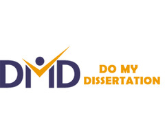 cheap dissertation writing services - Image 1/3