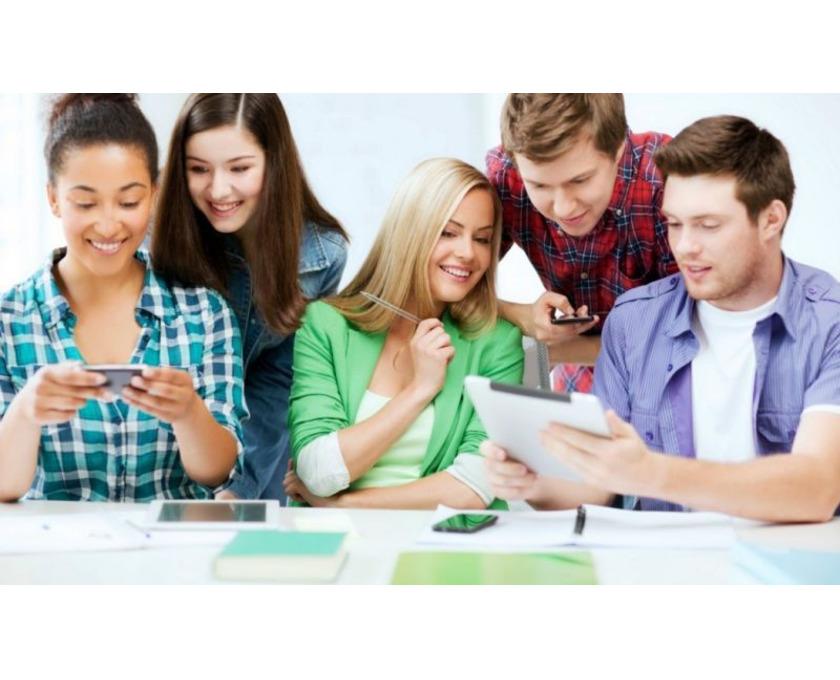 cheap dissertation writing services - 3/3