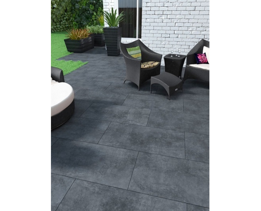 Paving Slabs - Royale Stones - 1/1