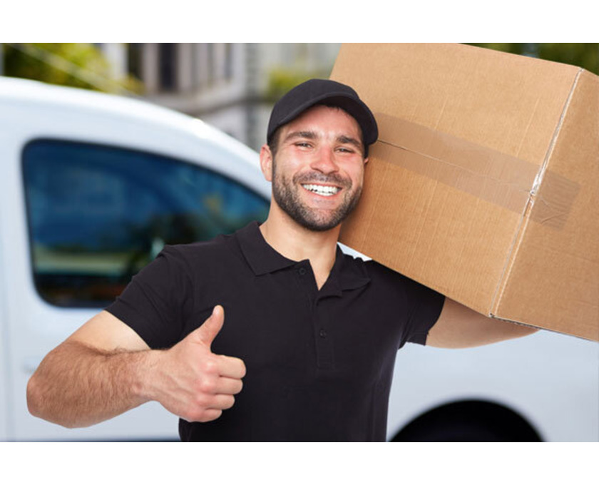 Prompt & Affordable Removal Services in Farringdon - 2/3